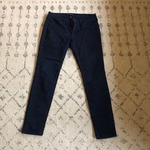 Bannaa Republic Jeans